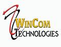 WinCom Ltda Cerco Electricos Talca